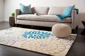 Chandra Rug Decorating With Area Rugs In Living Room Modern With Cove Lighting