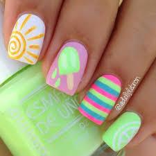 200 best design of nails images on pinterest make up enamels