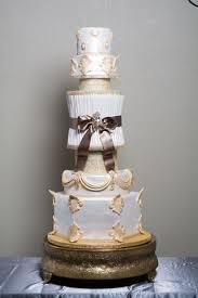 wedding cake shops wedding cakes simon bakery grooms