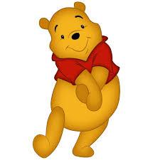 baby winnie pooh friends clipart clipart bay