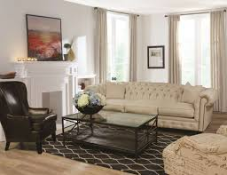 Front Room Furnishings Sam Levitz Leather Sofa Best Home Furniture Decoration