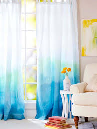 Diy Drapes Window Treatments 58 Best Window Treatments Images On Pinterest Curtains Window