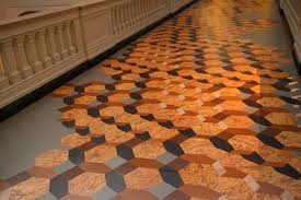 Cork Flooring Brands Decor Attractive Cork Flooring Pros And Cons Design For Interior
