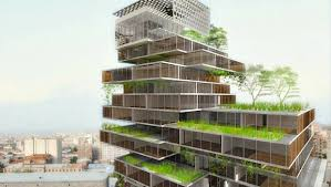 building concept net zero is the holy grail of commercial green buildings