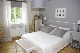chambre grise et poudré davaus chambre adulte beige et poudre avec des idées