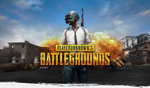 pubg logo pubg xbox one review first verdict live for battlegrounds on