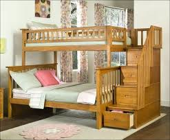 furniture amazing free bunk bed building plans full over full