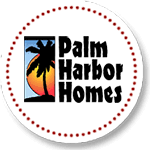 Palm Harbor Homes by Modular Mobile Homes For Sale In Texas Palm Harbor Tx
