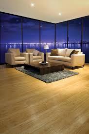 Laminate Timber Flooring Laminate Flooring Grades U2013 Geelong Floors