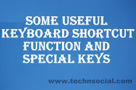 technsocial technology and social media how to do guide some