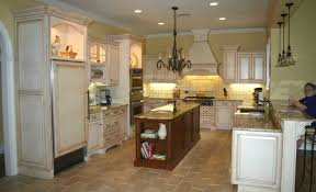 lovable elegant kitchen designs tags small modern kitchen design