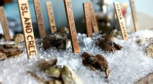 lexus of portland oil change portland maine eventide oyster co u2014 eventide oyster co