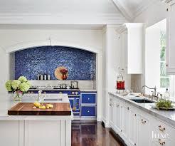 design island kitchen 27 best kitchen design workshop 2017 images on oak