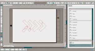 silhouette studio designer edition 13 reasons why it u0027s worth the