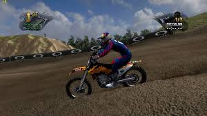 mx vs atv motocross mx reflex skin dlc packager v0 9 5 3