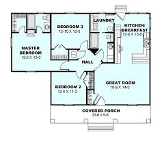 Cottge House Plan 25 Best Cottage Style Houses Ideas On Pinterest Cottage Style
