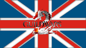 country flags wallpapers ask for more wallpapers guild wars