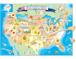 map of canada puzzle usa map floor puzzle smart play educational toys