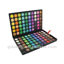 Make Up City Colour sale 120 warm city color eyeshadow makeup palette cosmetics