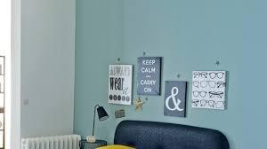 cadres chambre b dans cette chambre ambiance scandinave les 5 idées à retenir