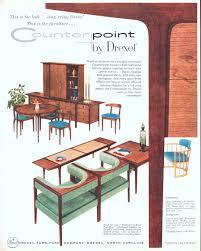 simple north carolina dining room furniture home design furniture