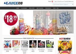 our brands the vape companies unique flavors style creativity