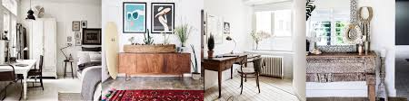 vintage scandinavian style makeroom interior design singapore in scandinavian style itself there are many types of sub categories we wrote an article about the different styles here and there is still a plenty of it