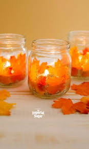 34 best thanksgiving crafts printables gift ideas images on