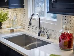 Countertops For Kitchen Our 13 Favorite Kitchen Countertop Materials Hgtv