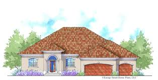 build custom home cummings custom homes