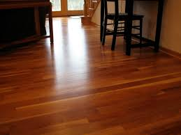 American Cherry Hardwood Flooring American Cherry Wood Floor Gurnee Illinois My Affordable Floors