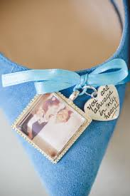 something blue ideas creative something blue ideas for your wedding beloved