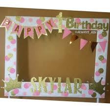 photo booth picture frames frame 25 unique photo booth frame ideas on party photo