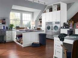 Design Laundry Room Laundry Room Designs With Stackable Washer Dryer U2014 Tedx Decors