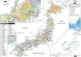 Blank Canada Map Pdf by Graphatlas Com Japan