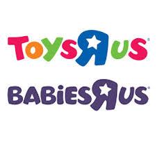 toys r us siege social toys r us siege 1 r lutins 77310 fargeau ponthierry