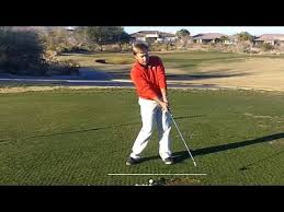 square to square driver swing golf impact how to square the clubface consistently youtube