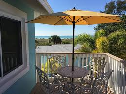 your beach house affordable duplex on the vrbo