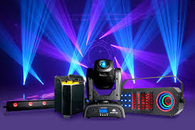 best dj lights 2017 content adj to light up dj expo 2017 with 13 brand new products