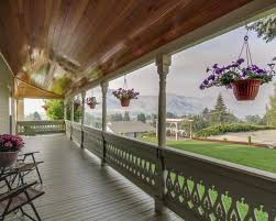 durable front porch railing ideas nytexas
