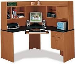 Corner Unit Desks Corner Unit Desk Desk Design Ideas
