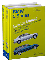 100 reviews bmw 528i service schedule on margojoyo com