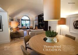 Home And Interiors Scotland Ian Smith Design Interior Design Edinburgh Scotland