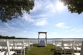 lake geneva wedding venues weddings lake lawn resort