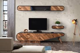 Tv Set Furniture Contemporary Entertainment Sets U0026 Tv Stands By Home Designer Goods