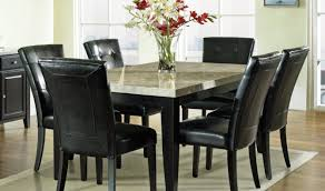 dining room tables clearance furniture cheap patio sets patio furniture clearance sale cheap