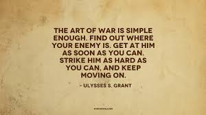 war quotes u2022 popopics com