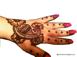 popular tattoos in the world henna tattoo