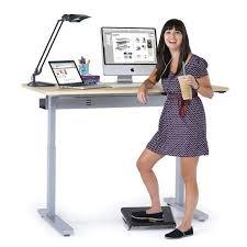 18 best stand up desks images on pinterest standing desks stand