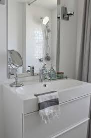 Godmorgon Vanity Rock Paper Hammer Architects U0026 Designers Modern Bathroom Vanity